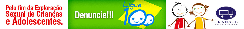 banner_ligue100