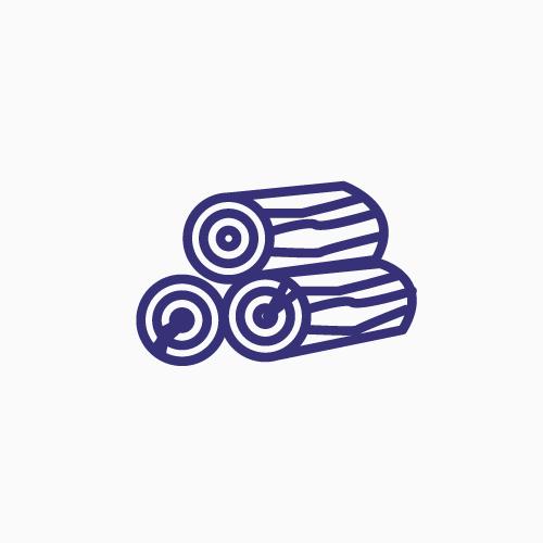 madeira-transul